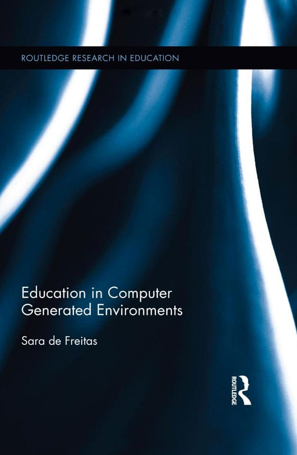 Education in Computer Generated Environments