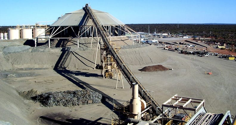 Future Students Get A Focus On Mining News And Events