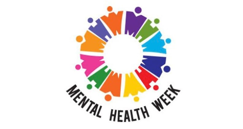 Mental Health Week at Curtin
