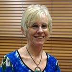 New Research Academic starts at Curtin