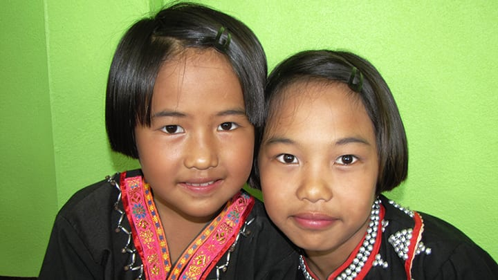thai-children-2