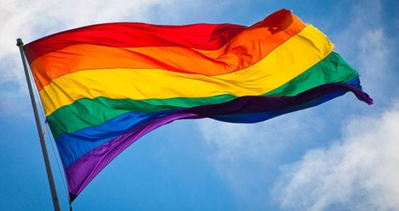 LGBTIQ+ support is available for all members of the Curtin community