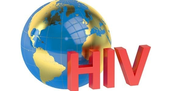 Mobility drives new HIV epidemic