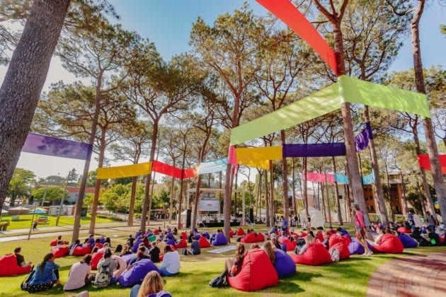 Curtin WA's best public university for highest median salary and graduate employment